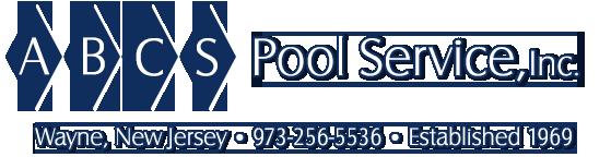 ABCS Pool Service